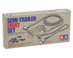 Tamiya 1/14 Semi Trailer Light Set [TAM56502]   Cars & Trucks ... Remote Control Semi Truck With Excavator Mercari Buy Sell Cars Trucks Kits Unassembled Rtr Hobbytown Rc Vehicles Toys R Us Australia Join The Fun Velocity Tractor Trailer 18 Wheeler Style Campbell Soup 1986 By Red Wpl C14 116 24ghz 4wd Crawler Offroad Semitruck Car R500 Transporter Ready Peterbilt 359 14 And Real Show Piston 20122mp4 Tamiya 114 King Hauler Kit Towerhobbiescom Gettington Long Remotecontrolled