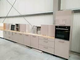 einbauküche möbel gebraucht kaufen in innenstadt frankfurt