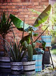 pflanzengrün macht glücklich wohnzimmertrends 2018 ikea