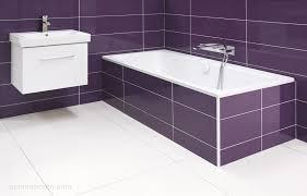 desire purple decor tiles floors wall tiles floor tiles