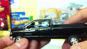 Ertl Dodge Ram 2500 With Horse Trailer Unboxing And Review - YouTube Ram 3500 Dually 12volt Powered Ride On Black Toys R Us Canada Ram Battery Truck Kids Longhorn 12 Volt 116th Ertl Big Farm Case Ih Dealership Quad Roll Lock Soft Tonneau Cover Fit 19942001 Dodge 65ft 78 Amazoncom New Ray Dodge Fifth Wheel With Horse 1500 Pickup Red Jada Just Trucks 97015 1 Wyatts Custom Ford Wired Remote Control Games Review Unboxing Diecast Maisto Pickup For Kids Cheap Box Find Deals On Line At 2014 Megacab Longbed Pumpkin Spice