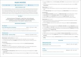 Best Sales Resume: Top 10 Best Sales Resume Templates [2019 Samples] 2019 Free Resume Templates You Can Download Quickly Novorsum Hairstyles Examples For Students Creative Student 10 Coolest Samples By People Who Got Hired In 2018 Top 9 Trends Infographic The Best For Get Perfect Ideas Clr 12 Writing Tips Architecture Cv Erhasamayolvercom Liams Comedy Resum Liam Mceaney Comedian Writer Producer