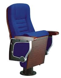 Luxury Auditorium Furniture Church Chair Hall With Aluminum Parts - Buy  Price Auditorium Chairs,Auditorium Chair,Church Chair Product On Alibaba.com Best Rated In Office Chairs Sofas Helpful Customer Italian Florida Chair White With Natural Seat Hercules Series 21w Stacking Church Fniture Great Pricing Quality Source Administration Tools Rources Software Lifeway Steelcase Cout Png Clipart Images Pngfuel Specialized Services Products For Your Cozyblock Hebe Orange Ding Shell Side Molded Depot New Zealand Linkedin Weminsterco 9349 Sheridan Blvd 3536 S Jefferson St Falls Va 22041