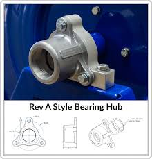 Coxreels Revision Guide - Access Truck Parts Buy 3 Threaded Diaphragm Valve Online At Access Truck Parts B4zs Mech Seal Power Frame Cw Kit Side Spray Covers Bed 91 Cover 4x4 Volute Thread B4z Ball Bearing B3zhd Flusher Head 7 X 332 Slot Heavy Duty Impeller Ccw B3z 3way Solenoid Water Tank Spring