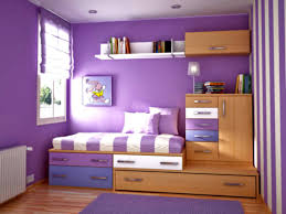 Download Home Interior Paint Design Ideas ... Patings For Home Walls Design Excellent Paint Contrast Ideas Gallery Best Idea Home Design Ding Room Top Colors Benjamin Moore Images Stupendous Paints Rooms Photo Concept Interior Wall Pating Amazing Bedroom Designs Fruitesborrascom 100 The Universodreceitascom Bedrooms With Well Kitchen Yellow White Cabinets New 5 Mistakes Everyone Makes When Choosing A Color Photos