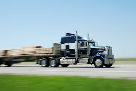 Trucking: January 2017 Flatbed Trucking Company Oversize Load Service Jobs Truck Driver Companies At Steelpro Top 5 Largest In The Us 7 Myths About Hauling Fleet Clean Driving Job Combined Transport Systems That Hire Inexperienced Drivers How Fleets Are Dealing With A Hot Sector Tlx Trucks Montgomery Offers High Pay For Klapec 70 Years Of Services Transportation Executive Says American Act Will Enable Him Roehljobs