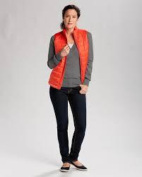 women u0027s outerwear