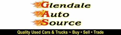 Glendale Auto Source – Glendale, AZ 85301 Used Car And Trucks ... Used Trucks For Sale At A Truck Dealership Luxurious In Apache Junction Az On Diesel Phoenix Az Used 2009 Chevrolet Silverado 2500hd Service Utility Truck For 2012 Mitsubishi Fuso Fe160 Flatbed Sale In 2186 Sales In Arizona Car And Store New Cars Used Trucks Archives Auto Action Holbrook Bus Trailer Parts Service Safety House Gndale 2 Go 2019 Kenworth T880 Dump
