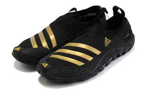 Adidas Beach Surf 2 Generation Shoes Men Black Yellow 1w6p9m RY Buy New