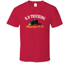 R.D. Trucking Albuquerque T Shirt Mens Tee Convoy Rubber Duck ... Coast Cities Truck Equipment Sales Rd Trucking Ehamster Tires Repair Service Georgia South Carolina Deaton Trucking Snapback Hat Free Shipping Big Rig Threads Pickering Transport Group Freight Companies Lot 52 Cm Bed Dickinson Rd Best Image Kusaboshicom Hard Trucking Swinkles Truckingfreedom Witruckexvatlandscaping Alburque Nm Tshirts Teeherivar First Gear 164 Convoy Rubber Duck Mack R Tanker Dcp D Hat