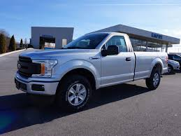 Empire Ford Lincoln | Vehicles For Sale In Abingdon, VA 24210 Empire Trucks East Coast Truck Auto Sales Inc Used Autos In Fontana Ca 92337 2014 Freightliner Ca125 Evo Truck Sales 2012 Cascadia 2015 60 For Sale New Semi Trailers Deploys Test Fleet Of 30 Electric With Us Hinds Cc Agrees With Industry Partners To Train Diesel Equipment Quality Signs Hattiesburg Ms Munn Enterprises Students Diesel Tech Help Program Kick Into High Gear City Rochester Meets Community Requirements A Custom