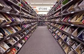 nordstrom rack shoes