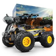 Racer Car Monster Truck Remote Control RC Climber Toys RTR Games ... Christmas Buyers Guide Best Remote Control Cars Rc Monster Truck Free Game For Android Ios Youtube 20 Of Our Favourite Retro Racing Games 118 Scale 24g 4wd Rtr Offroad Car 50kmh Differences In Nitro Fuel And Airplanes Miniclip 4x4 All New Release Date 2019 20 Kumpulan Gambar Motor Drag Jemping Terbaru Stamodifikasi Great Rc Model Fire Trucks News Aggregator Bright 114 Vr Dash Cam Rock Crawler Jeep Trailcat Mainan Kendaraan Lazadacoid Apk Download Remo 116 Offroad 24ghz Bru Toys