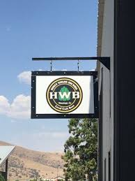 Apple Shed Restaurant Tehachapi by 59 Best Tehachapi Ca Things To Do And See In Tehachapi Ca Images