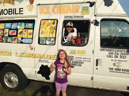Photos - Rhode Island Ice Cream Truck (401) 316-2931 Frozen Lemonade ...