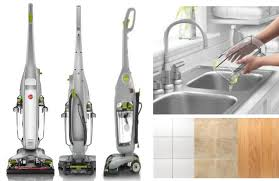 choosing the best steamer and mop for tiles cleaning