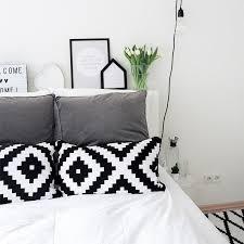 schlafzimmer deko 5 ideen für ihre ruhezone connox at