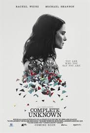 Best Movie Posters 2016 Complete Unknown Ver2 Xlg