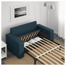 Leather Sofa Bed Ikea by Sofa Bed Ikea Best Of Best 25 Leather Sofa Bed Ikea Ideas On