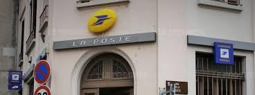 la poste bureau chamond la poste veut fermer le bureau d izieux le creux