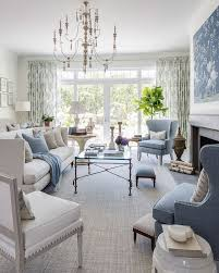 Curtain Ideas For Living Room by Best 25 Living Room Drapes Ideas On Pinterest Living Room