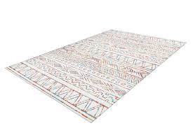 teppich esszimmer bunt caseconrad