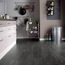 Kitchen Floor Mats Ideas Chris Style