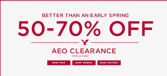 Aerie Birthday Coupon : Old Navy Credit Card Cash Advance The American Eagle Credit Cards Worth Signing Up For 2019 Everything You Need To Know About Online Coupon Codes Aerie Reddit Ergo Grips Coupon Code Foot Locker Employee Online Plugin Chrome Cssroads Auto Spa Coupons Codes 2018 Chase 125 Dollars How Do I Get Pink In The Mail Harbor Freight Tie Cncpts Elephant Bar September Eagle 25 Off Armani Aftershave Balm August Ragnarok 2 How