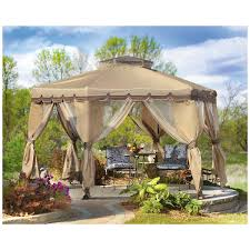 11 Wonderful Backyard Gazebos | Well Done Stuff Backyard Gazebo Ideas From Lancaster County In Kinzers Pa A At The Kangs Youtube Gazebos Umbrellas Canopies Shade Patio Fniture Amazoncom For Garden Wooden Designs And Simple Design Small Pergola Replacement Cover With Alluring Exteriors Amazing Deck Lowes Romantic Creations Decor The Houses Unique And Pergola Steel Are Best