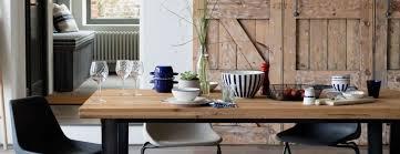 John Lewis Partners Calia Living Dining Room Furniture Range
