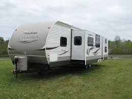 Used RV Sales By Owners In Western PA |Meadville KOA Campground Riverside Rv Lweight Travel Trailers Fifth Wheels U95712 2019 Lite Truck Campers Super 700 Sofa For Sale 24 Trader Buying Tips Full Time In My Used Lance By Owner Nice Car Campers 15 Of The Coolest Handmade Rvs You Can Actually Buy Campanda Magazine 2008 Chevrolet Silverado 1500 1owner Chevy Silverado Ltz 2017 Lance 1172 Truck Camper Used Pinterest Sold 2007 915 Camper Salelike Newfiberglass Pickup Jacks Ptop Revolution Gearjunkie