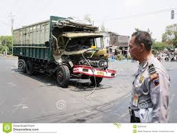 Truck Accident Crash Editorial Stock Photo. Image Of Cars - 35369458 Worlds Most Dangerous Truck Accident Best Crash In The World Charges Dropped In Fatal Dump Truck Accident Tomkiel I Sweden 2012 05 22 Youtube Breaking News Bells Line Of Road Closed At Lithgow After Lawyer Topeka Kansas Palmer Law Group Mones Practice Areas Atlanta Texas Lawyers Tate Offices Pc Los Angeles Attorney Personal Injury Jackknife Accidents Indianapolis In Ctortrailer Crashes Sideswipe Schultz Myers Injured A We Can Help Garcia Mcmillan