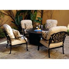 Propane Fire Pit Sets With Chairs Firepits Backyard Fire Pits Rc ... White Patio Chair Chairs Outdoor Seating Rc Willey Fniture Store Gliders You Ll Love Wayfair Ca Intended For Glider Rocking Popular Med Art Posters Paint C Spring Mksoutletus Hot Lazyboy Rocker Recliner Spiritualwfareclub Tedswoodworking Plans Review Armchair Chair Plans Crosley Palm Harbor All Weather Wicker Swivel Child Size Wooden Rocking Brunelhoco Best Interior 55 Newest Design Ideas For Rc
