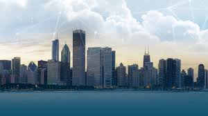 Chicago's Leader In Fiber Internet, VOIP And Hosted PBX | S-Net Hosted Voip Service Best Voip For Business Top Virtual Broadsoft Centurylink Why Choose Chicago Provider Fiber Internet Phone Systems Providers Vox Carrier Voxcarrier Twitter Patent Us070206580 Call Flow System And Method Use In Haytech Solutions Websites Creation Seo Hosting Download Softphone Software Express Talk C Voip System Cloud Pbx Ldcommunications Portaone On Meet At Itw2017 To