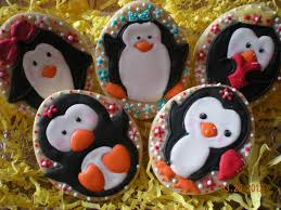 Decorated Shortbread Cookies by 366 Best Decorated Shortbread Cookies Images On Pinterest