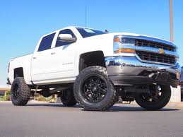 Lifted Trucks Phoenix | Vehicles For Sale In Phoenix, AZ 85022
