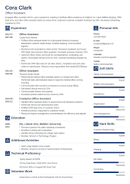 Office Assistant Resume: Sample & Complete Guide [+20 Examples] Medical Office Receptionist Resume Template Templates 2019 Assistant Example Writing Tips Genius Easy For Word Simple Classic Cv With Front Executive Velvet Jobs Samples Download 57 Microsoft Picture Professional Open Cv Does Openoffice Have Officesume Free Butrinti Org Perfect Ms 2012 Wwwauto Hairstyles Wning 015 Pro Budnle Set Files Format Theorynpractice Latest