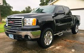 2010 Gmc Sierra Special Edition - News, Reviews, Msrp, Ratings With ... Check Out Customized Notfeelinus 2010 Gmc Sierra 1500 Extended Cab Sle 4x4 In Fire Red 129886 Slt Crew Storm Gray Metallic 2016 2500 Hd 44 Used For Sale Near Fort Dodge Ia Denali Youtube Onyx Black 204347 Gmc Trucks For In Alberta Elegant 2500hd Bumper Facelift Perfect Have On Cars Design Ideas With Price Trims Options Specs Photos Reviews