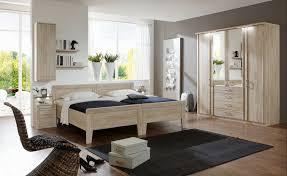 hängeschrank schlafzimmer zimmer schränke aus holz gemacht