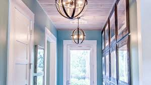 ceiling satisfactory ceiling light ideas for hallway fantastic