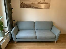 home affaire sofa marseille 2 sitzer salbei