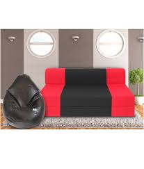 Zeal Schlafsofa Einzigartig Bed Bath And Beyond Camping ... Bean Bag Chair Bed Bath And Beyond Decor Cool With Built In Blanket Pillow Backrest Arms India Cover June 2019 Archives Crazy Bean Bag Chairs Bags For Ipirations Perfect For Comfort Your Sleep A Full Size That Pulls Out Of Home Pulled A Muscle In My Back Yesterday While Moving Chair Diy Sew Kids 30 Minutes Project Nursery Large Adult How To Soundproof Room Soundproofing Products 2018 Get Good Nights On