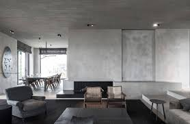 100 Where Is Antwerp Located C Penthouse Concrete Interiors Interior Home