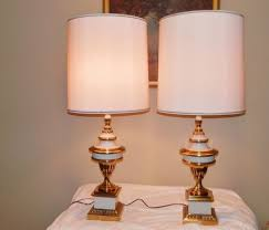 Stiffel Lamp Shades Ebay by 116 Best Ur Lamp Love Images On Pinterest Chandeliers French