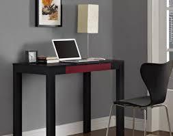 desk Ikea Micke Corner Desk Parsons Desk Tar Parsons Writing