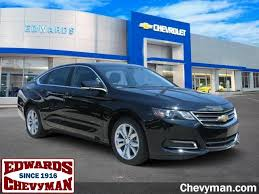 New & Used Vehicles fered at Edwards Chevrolet Co in Birmingham