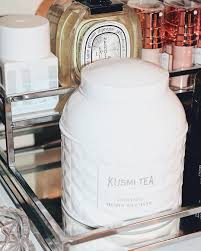 10% Off - Kusmi Tea USA Coupons, Promo & Discount Codes ... Everything Kitchens Coupon Code Notecards Groupon B2b Deals Freshmenu Coupons Promo Codes Exclusive Flat 50 Off On 15 Best Kohls Black Friday Deals Sales For 2018 1 Flooring Store Carpet Floors And Kitchens Today Crosley Alexandria Vintage Grey Stainless Steel Top Kitchen Island Reviews Goedekerscom Everything Steve Madden Competitors Revenue Employees Fiestund Pilot Rewards Promo Major Surplus
