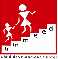 Dresser Rand Job Indonesia by Manager Administration Job At Ummeed Child Development Center In
