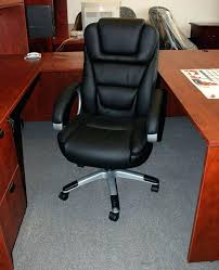 bayside metro mesh office chair for costco office chairs in store
