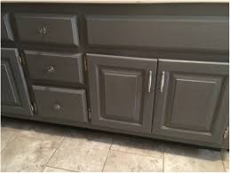 Menards Bathroom Vanities 24 Inch by Bathroom Bathroom Vanities Menards How To Paint Oak Cabinets